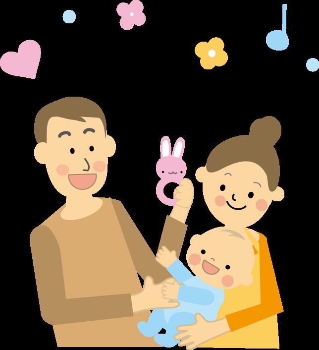 経産婦の出産