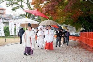 jinjya-wedding-160705-img_8423-650x433