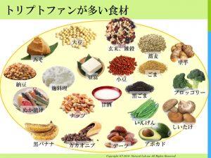 tp_foods