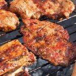 牛肉が安い理由