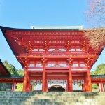 6月10日時の記念日の意味と由来、近江神宮漏刻祭の内容