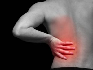 left-backpain-1-00