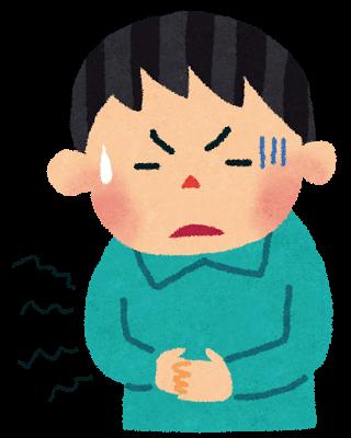 virus_fukutsuu