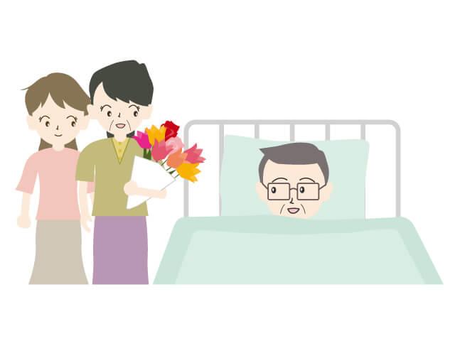 392-hospital-illustration