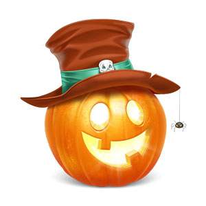 free-illustration-jack-o-lantern-02