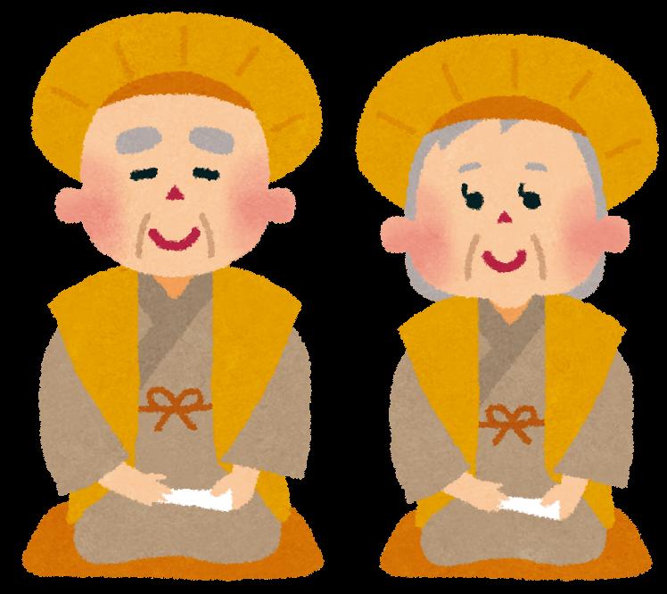 choju-image
