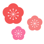 simple_ume_flower02