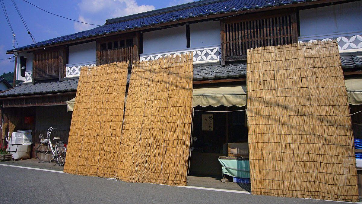 1200px-Hirafuku_inaba06s2816