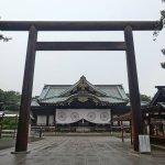 2015_0704_0746_DSC01520靖国神社