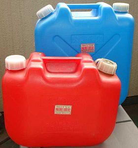 280px-Polyethylene_tank