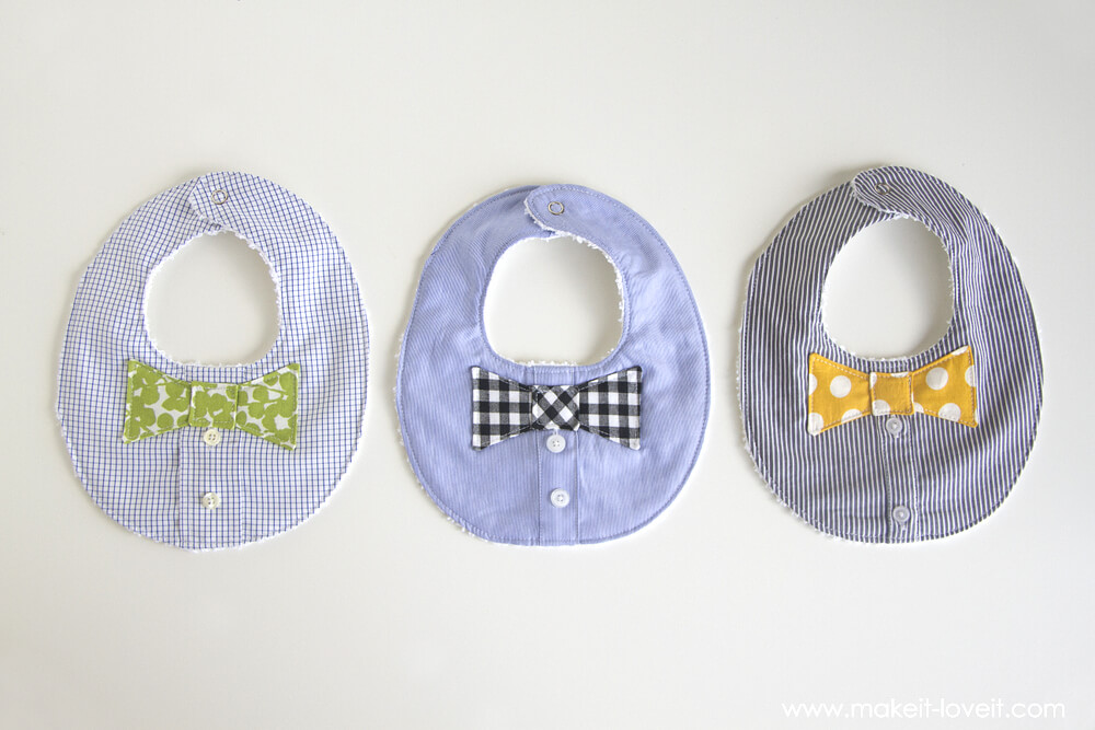 diy-bow-tie-drool-bibs-for-boys-4