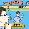 20161026_hino630
