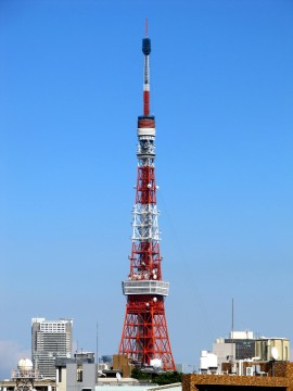 tokyo_tower-270x360_jpg_pagespeed_ce_9e8Qtk7eXs