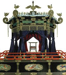 220px-Taisho_enthronement