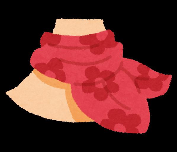 fashion_scarf