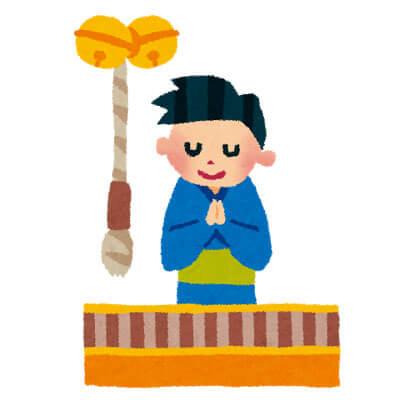 free-illustration-hatsumoude-man-irasutoya
