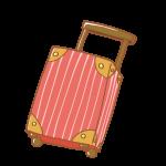 illustrain02-travel03