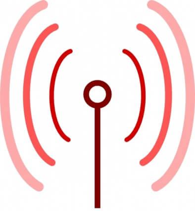 omnidirectional-antenna-clip-art_f