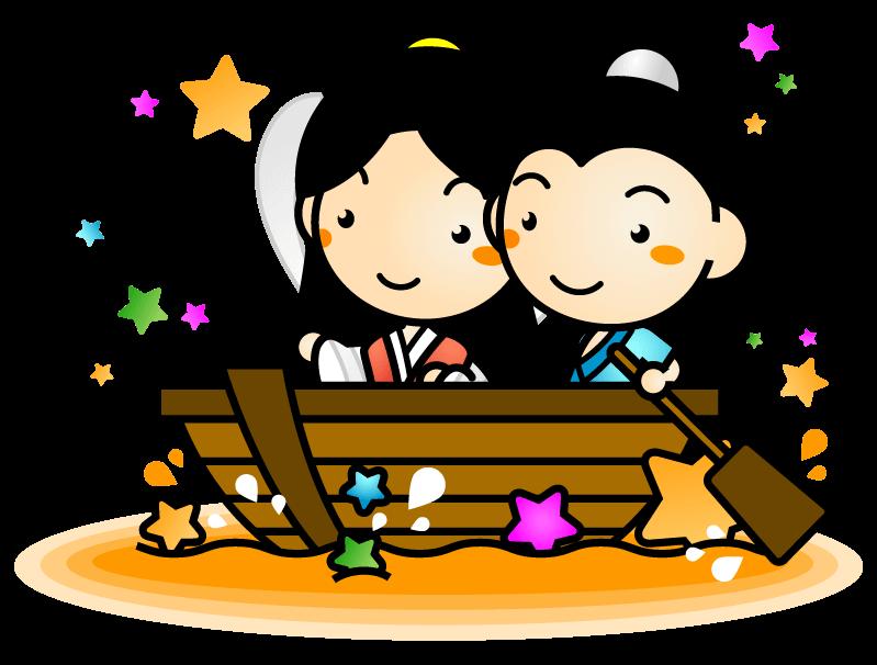 tanabata02_d_05