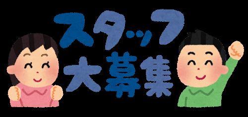 36316_main_jpg