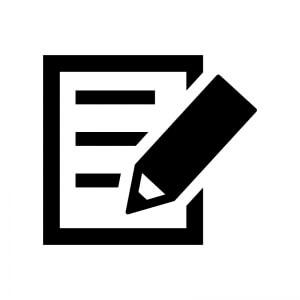 icon_signature_26135-300x300