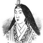 Empress_Go-Sakuramachi