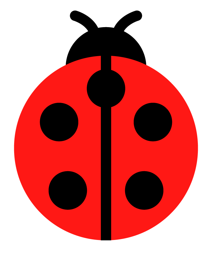 ladybug_tentoumushi_836