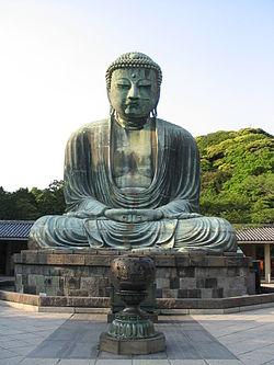 250px-Kamakura_Budda_Daibutsu_front_1885
