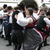 Folk_dancing,_Prague