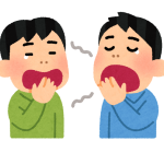 akubi_utsuru