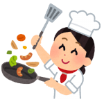 cooking_chef_woman_asia