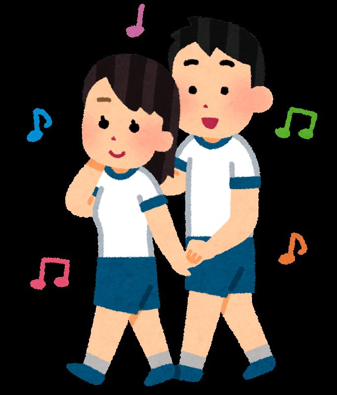 dance_folkdance_taiiku