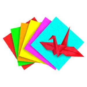 origami-orizuru