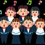 music_gassyou