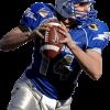 quarterback-73614_960_720