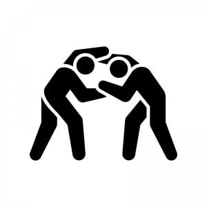 sports_wrestling_34831-300x300