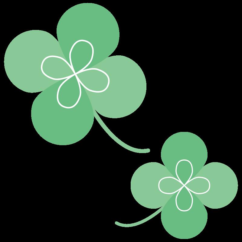 clover_four_leaf
